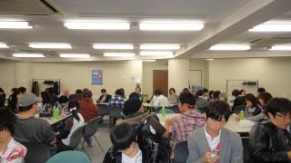 Shibuya109_Event