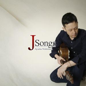 J-SongsJ-Songs