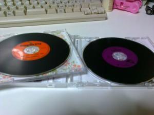 Superfly_CD