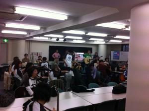 shibuya_forum8_20101114