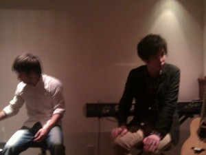 Nino-And-GoGo